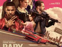 Cine - Baby Driver